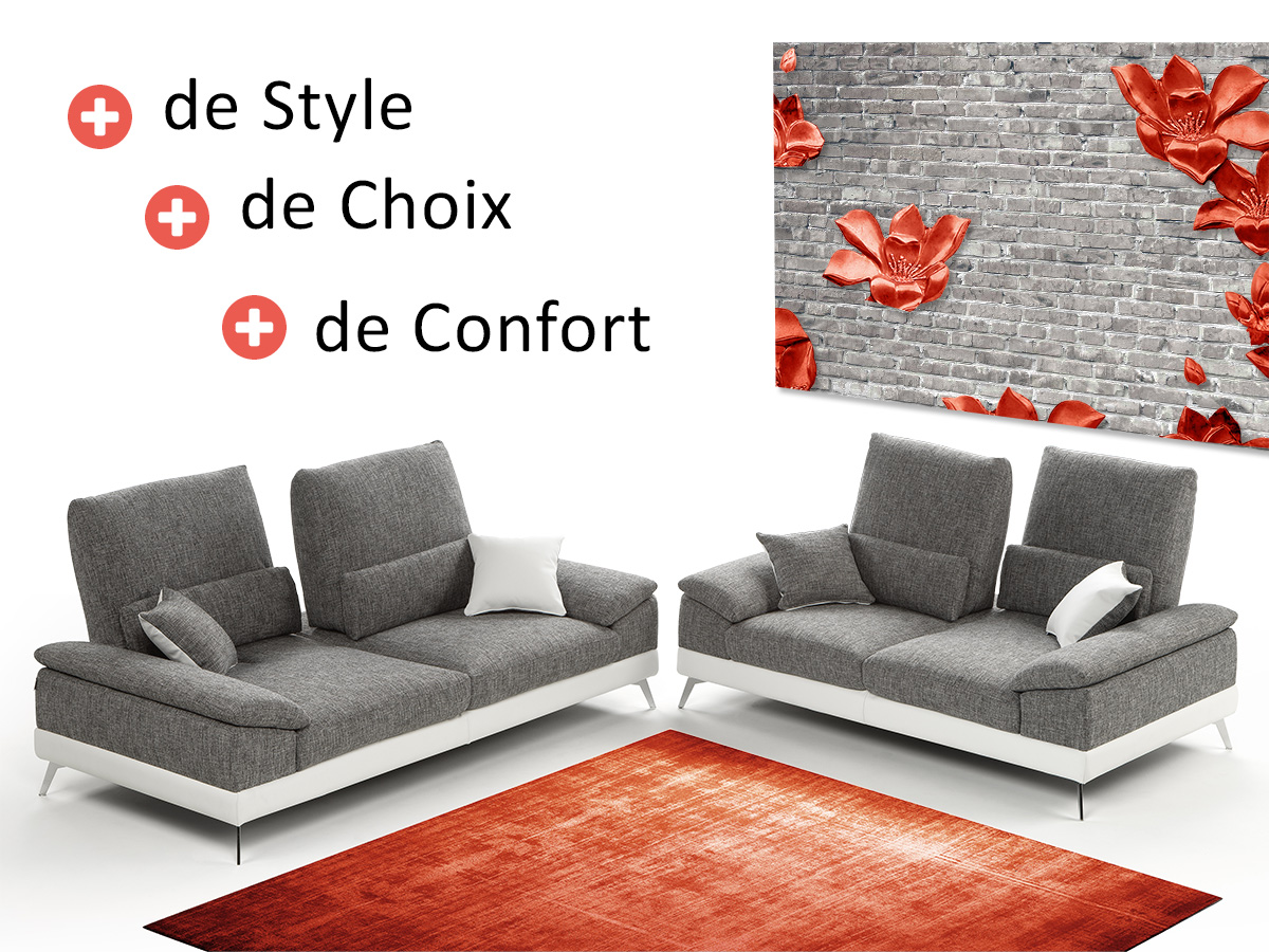 Canapé Chianti 2